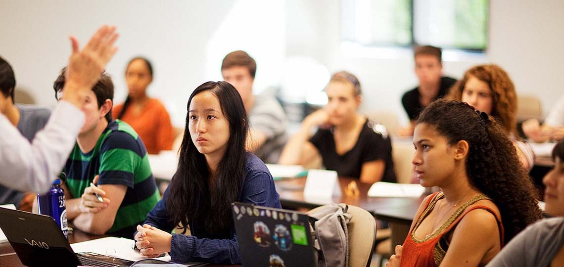 what does a college education buy Individual education pricing is available to college students, students accepted to college, parents buying for college students, faculty, staff, and homeschool teachers education price lists purchase agreements by state.